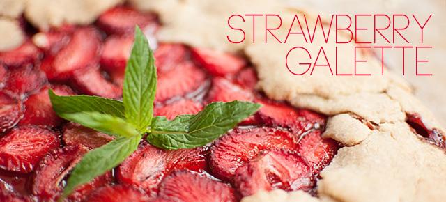 galeta so jagotki-16-strawberry