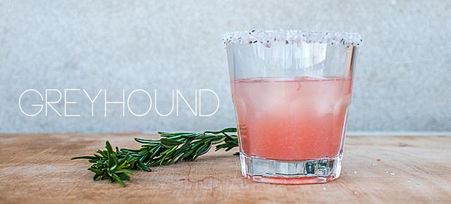 koktel gin-11