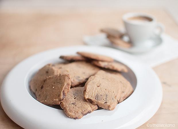 espresso cookies-5