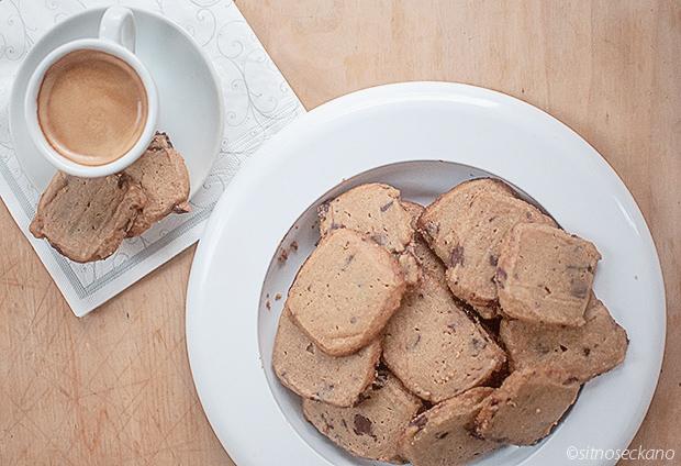 espresso cookies-6