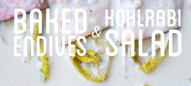 baked_endives_kohlrabi_salad_feat (3)