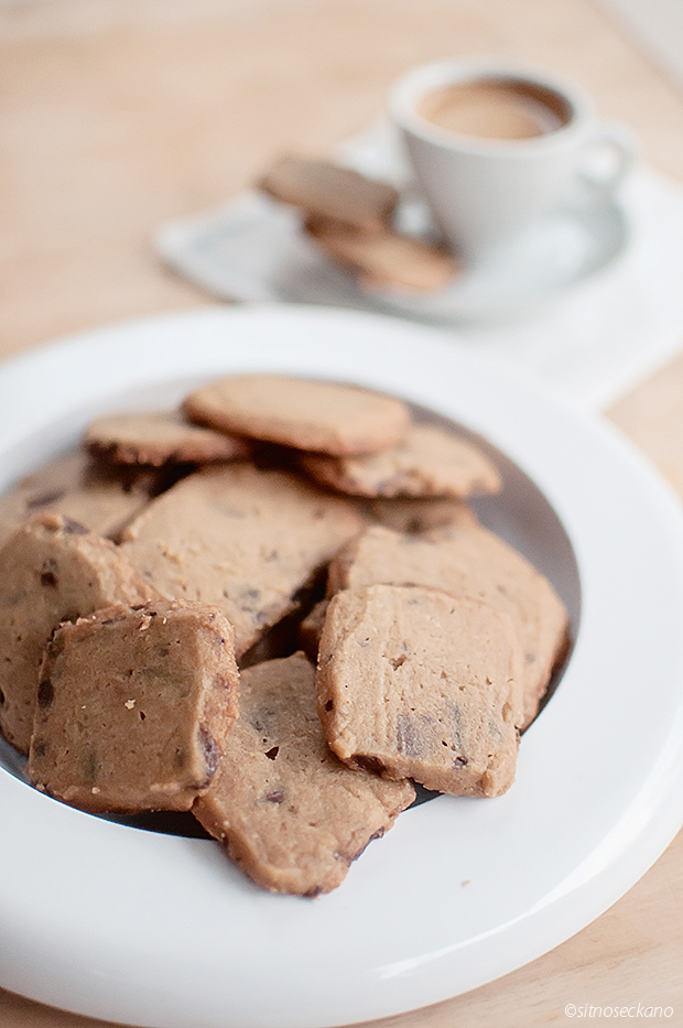 espresso cookies-4