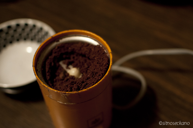 raw date cocoa truffles