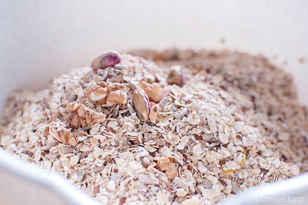 granola-13