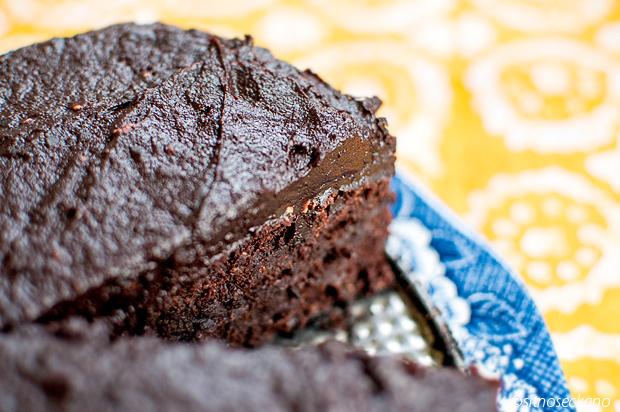 gluten free vegan cake-25