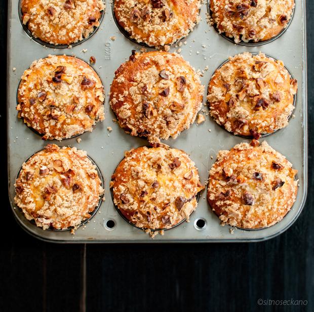 cherry muffins-48