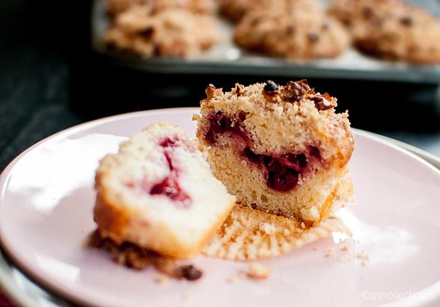 cherry muffins-64