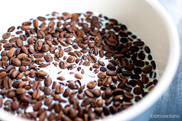 coffee icecream-2