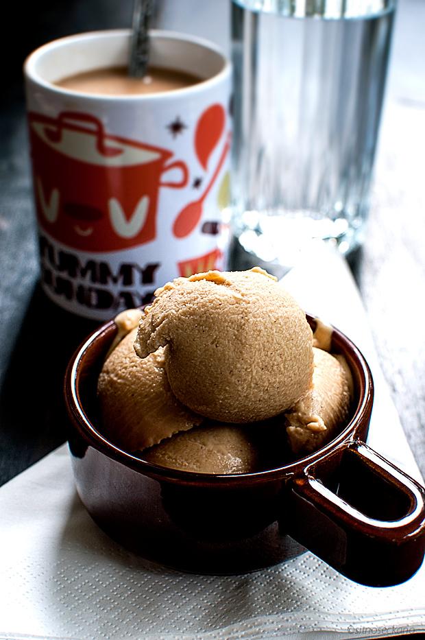coffee icecream-6