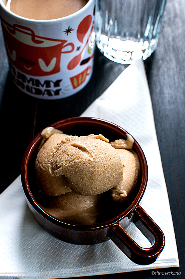 coffee icecream-9