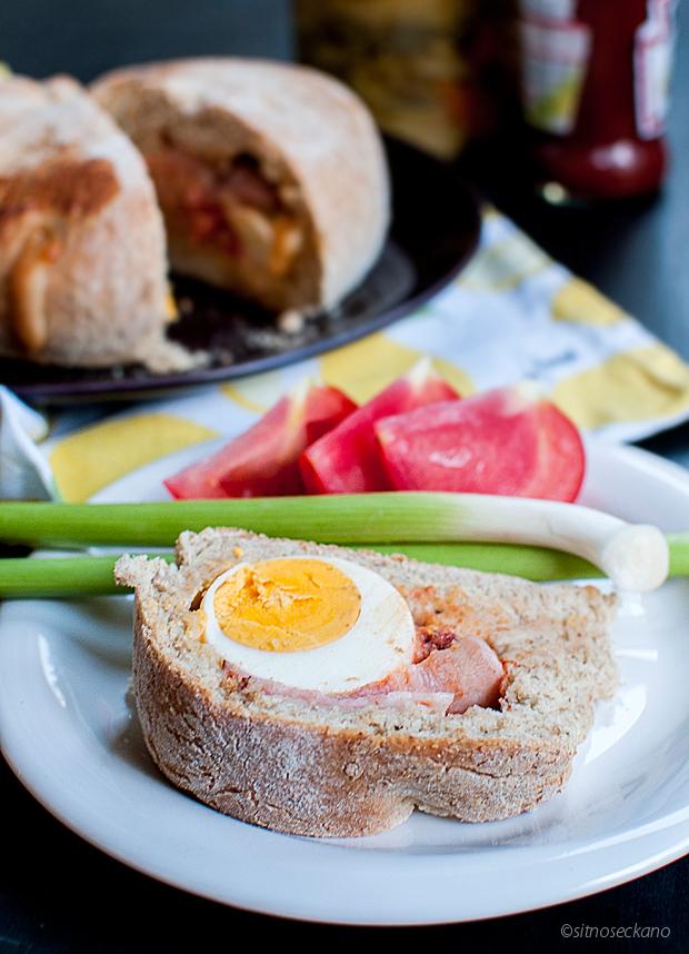 stuffed bread-33