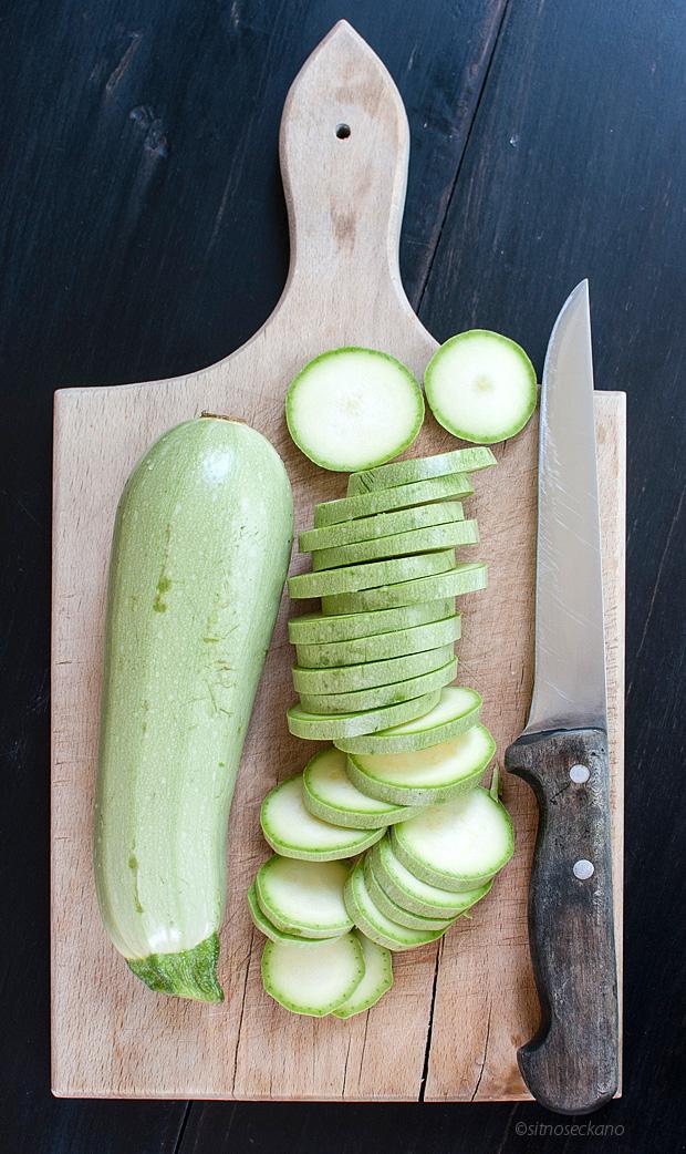 zucchini galette-4