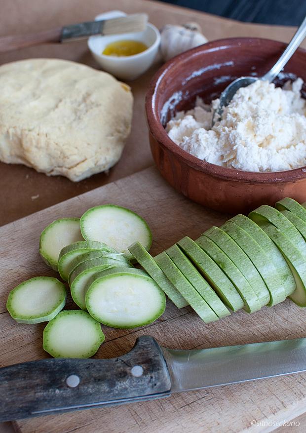 zucchini galette-7