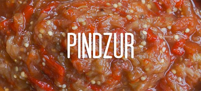 pindzur pindzhur