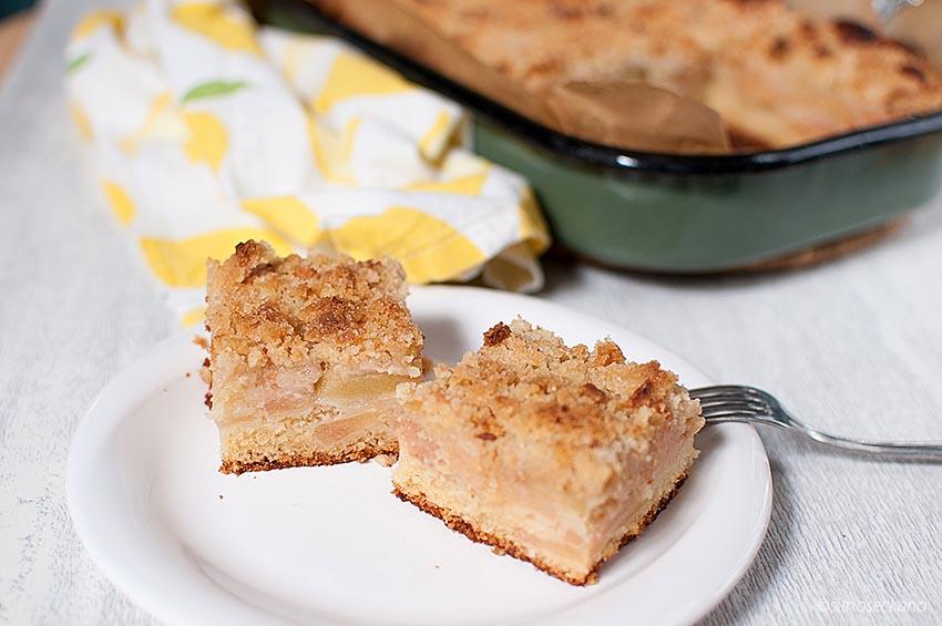 kolace so dunji i jabolka-10