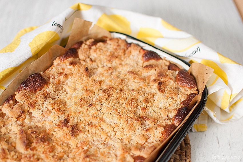kolace so dunji i jabolka-2