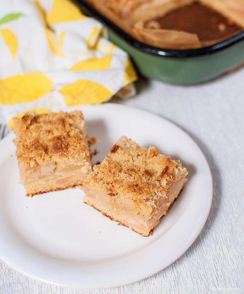 kolace so dunji i jabolka-9