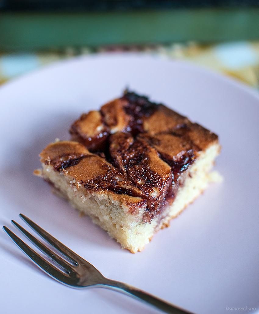 kolace so marmalad-23