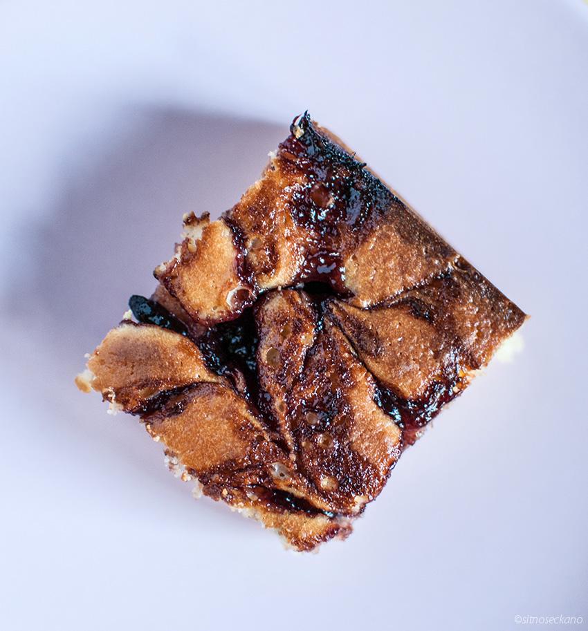 kolace so marmalad-26