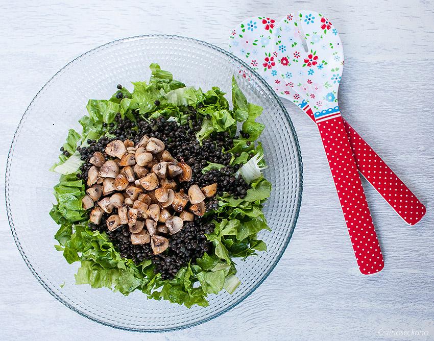 salata od lekja-5