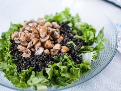 salata od lekja-6