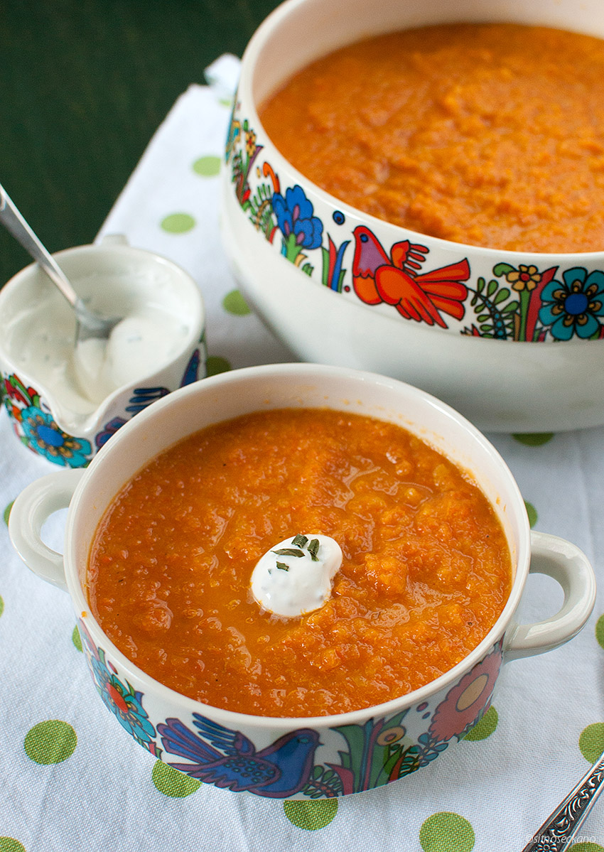 supa od morkovi-12