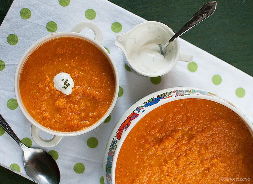 supa od morkovi-16