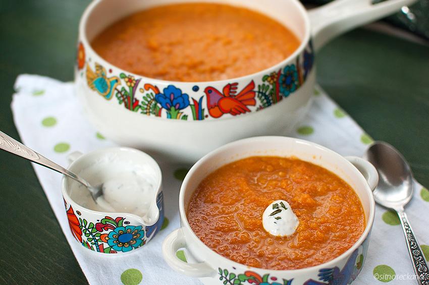 supa od morkovi-17