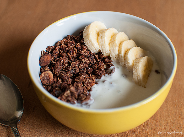cokoladna granola-10