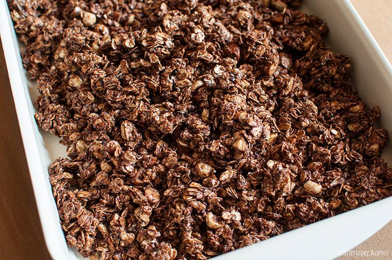 cokoladna granola-4