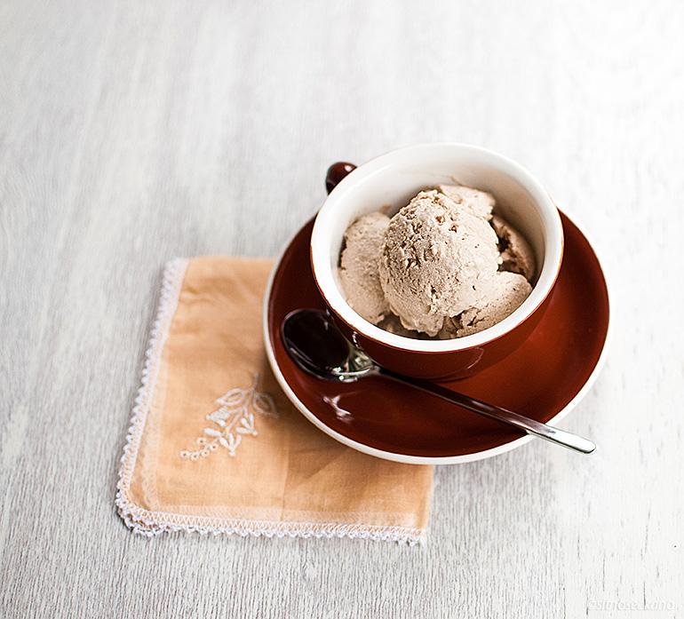 vegan ice cream-2