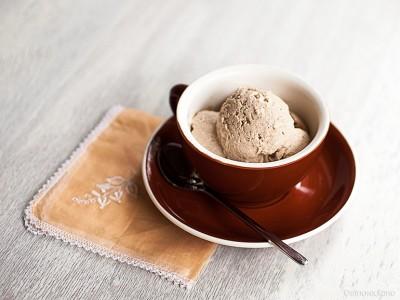 vegan ice cream-7
