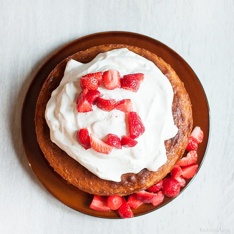 torta 5 godini-11
