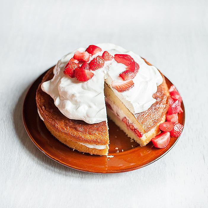torta 5 godini-29