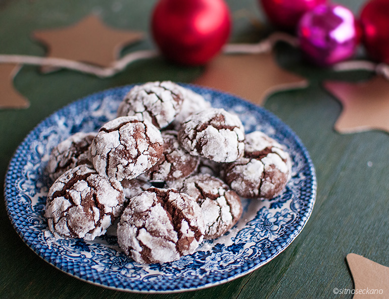cokoladni raspukani kolaci-17